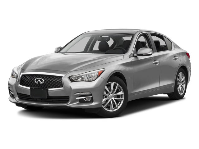 2017 infiniti q70l 3 7 jefferson county ky serving oldham county shelby county clark county. Black Bedroom Furniture Sets. Home Design Ideas