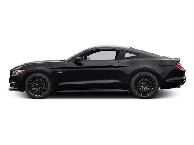 2017 Ford Mustang Gt In Jefferson County Ky Louisville Infiniti
