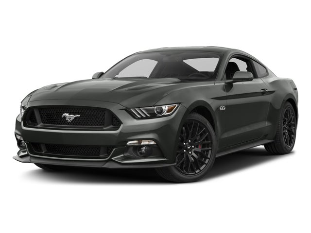 2017 Ford Mustang Gt Premium In Jefferson County Ky Louisville Infiniti