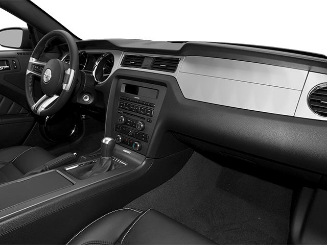2014 Ford Mustang V6 Jefferson County KY   serving Oldham County ...