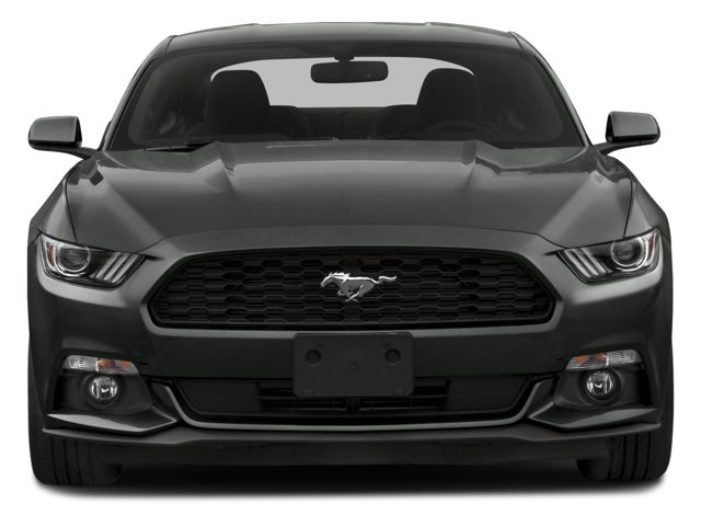 2016 Ford Mustang V6 In Jefferson County Ky Louisville Infiniti