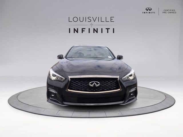 2020 Infiniti Q50 Edition 30 Jefferson County Ky Serving Oldham County Shelby County Clark County Kentucky Jn1ev7ar4lm256655
