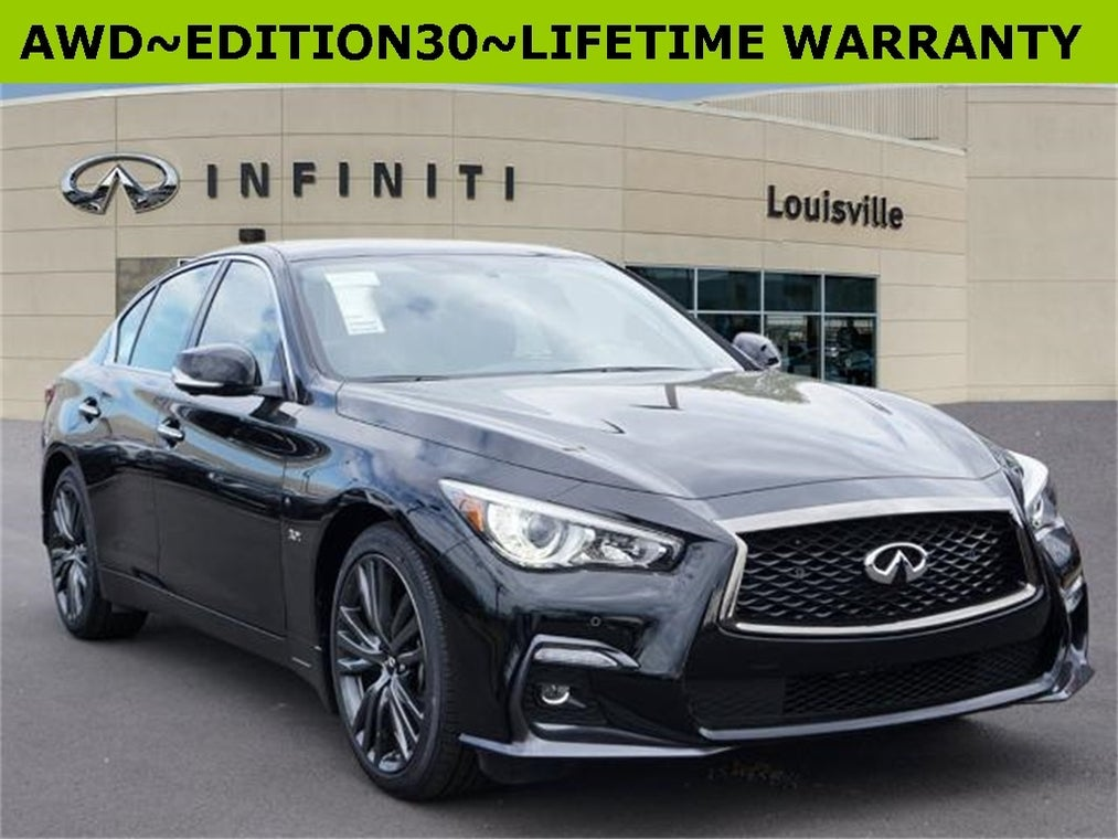 2020 Infiniti Q50 Edition 30 Jefferson County Ky Serving Oldham County Shelby County Clark County Kentucky Jn1ev7arxlm255770