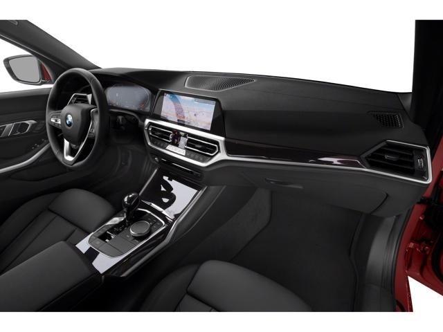 2019 BMW 3 Series 330i Jefferson County KY