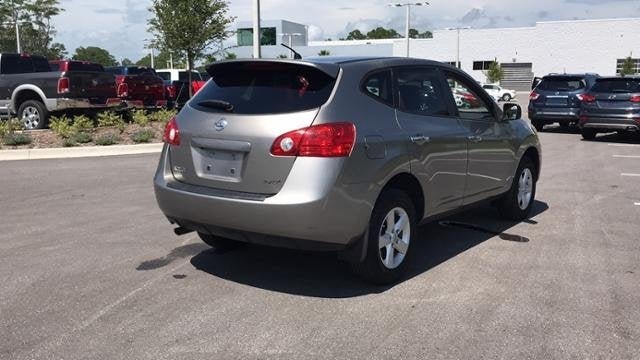 Awesome 2010 Nissan Rogue S In Jefferson County, KY   Louisville INFINITI